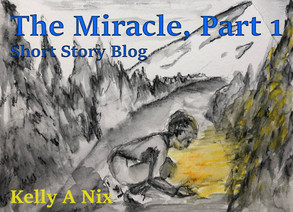 The Miracle, Part 1