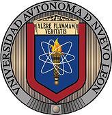 Universidad-Autónoma-de-Nuevo-León.jpg