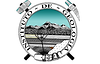 IGL-logo.png