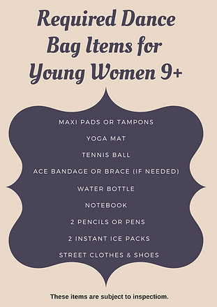 Purple Checklist List.png