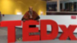 TED Image_edited.jpg