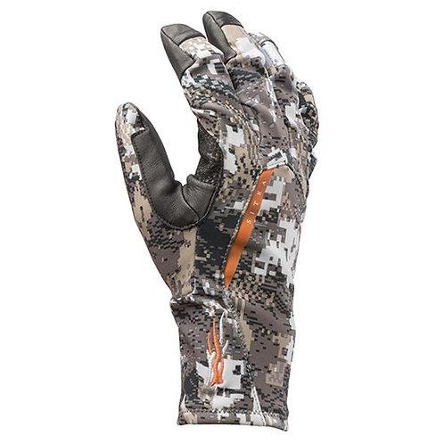 Stratus WS Glove