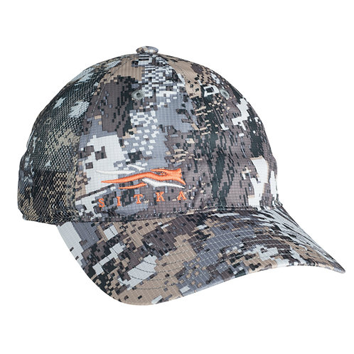 ESW Hat