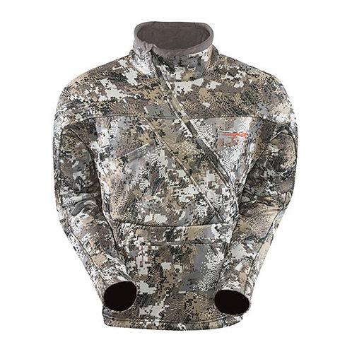 Fanatic Lite Jacket