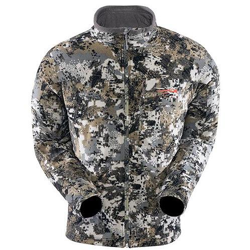 Celsius Jacket
