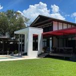 GIRALDO HOUSE