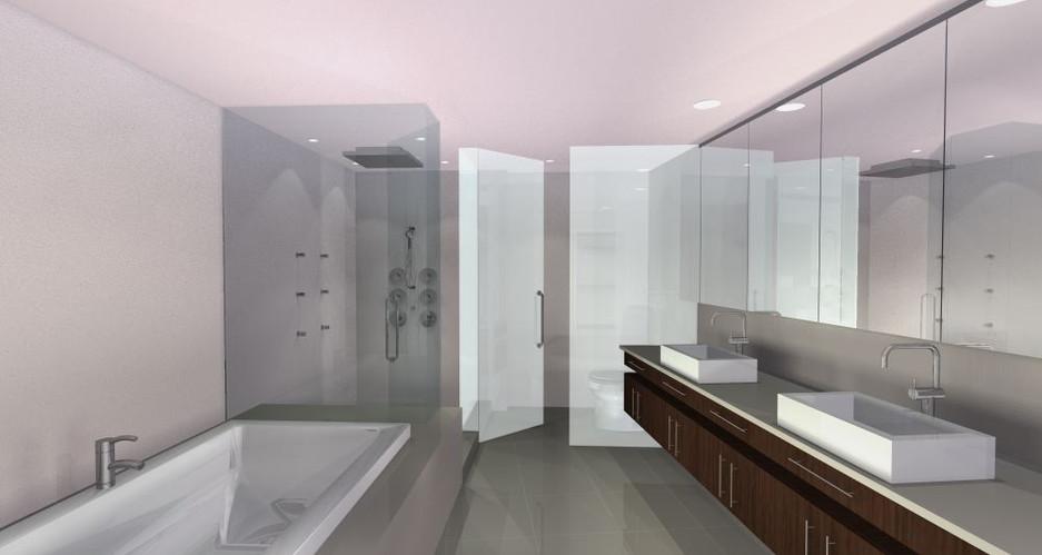 cristinatoromaster-bathroom3jpg
