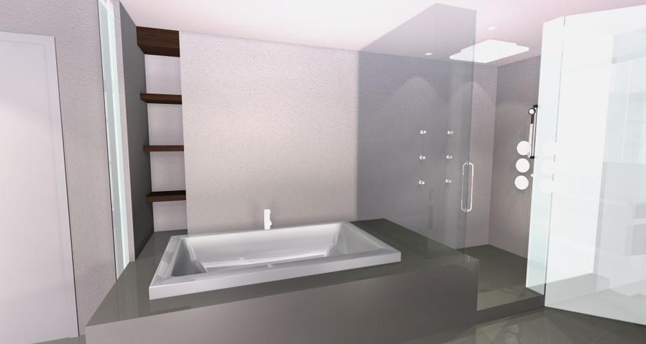 cristinatoromaster-bathroom1jpg