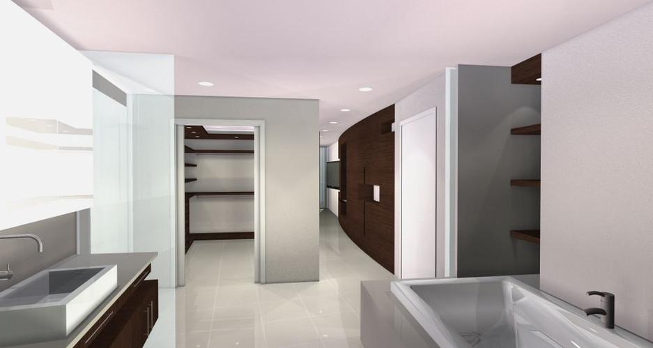 cristinatoromaster-bathroom2jpg