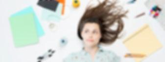 Internship at Hollyflower | Digital Textile Printing