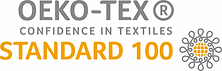 Oeko-Tex_Standard_100_Logo.png