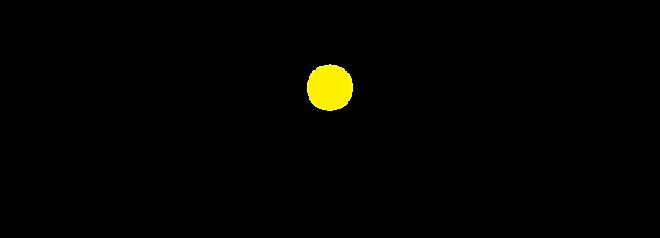 logo boumape_RVB-marge.png