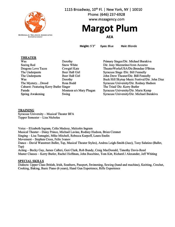 Margot Plum-MSA Resume copy.jpg
