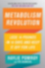 Metabolism Revolution.jpg