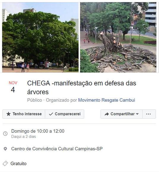 _1__CHEGA_-manifestação_em_defesa_das_ár