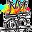 Thumbnail: OG Logo Hoodie