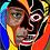 Thumbnail: Basquiat T-Shirt
