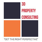 3D PROPERTY CONSULTING LOGO.jpg
