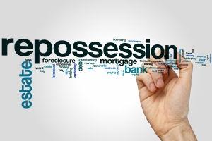 repossession-300x200.jpeg