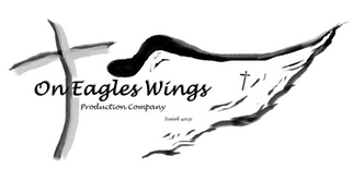 On Eagles Wings Logo.png