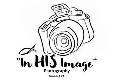 In His Image Photograpy Logo.png