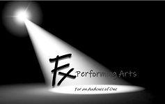 FX_Logo_Full_edited_edited.jpg