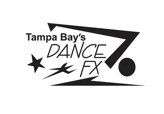 Tampa Bay Dance FX_black (1).jpg