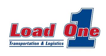 Load One Transportation and Logistics