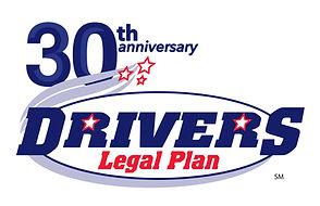 Drivers Legal Plan