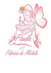 LOGO PAULA Y LA FABRICA DE MEDULA.jpg