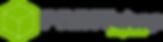printshop-horizontal-retina.png