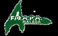 logo FDAPA - copia.png