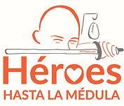 LOGO HEROES.jpg