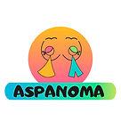 LOGO ASPANOMA - copia.jpg
