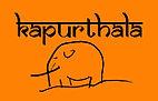 Kapurthala. Muebles y Objetos de la India