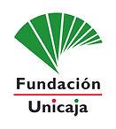 Fundacion Unicaja vertical color.jpg