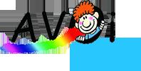AVOI - Asociación de Voluntarios de Oncología Infantil