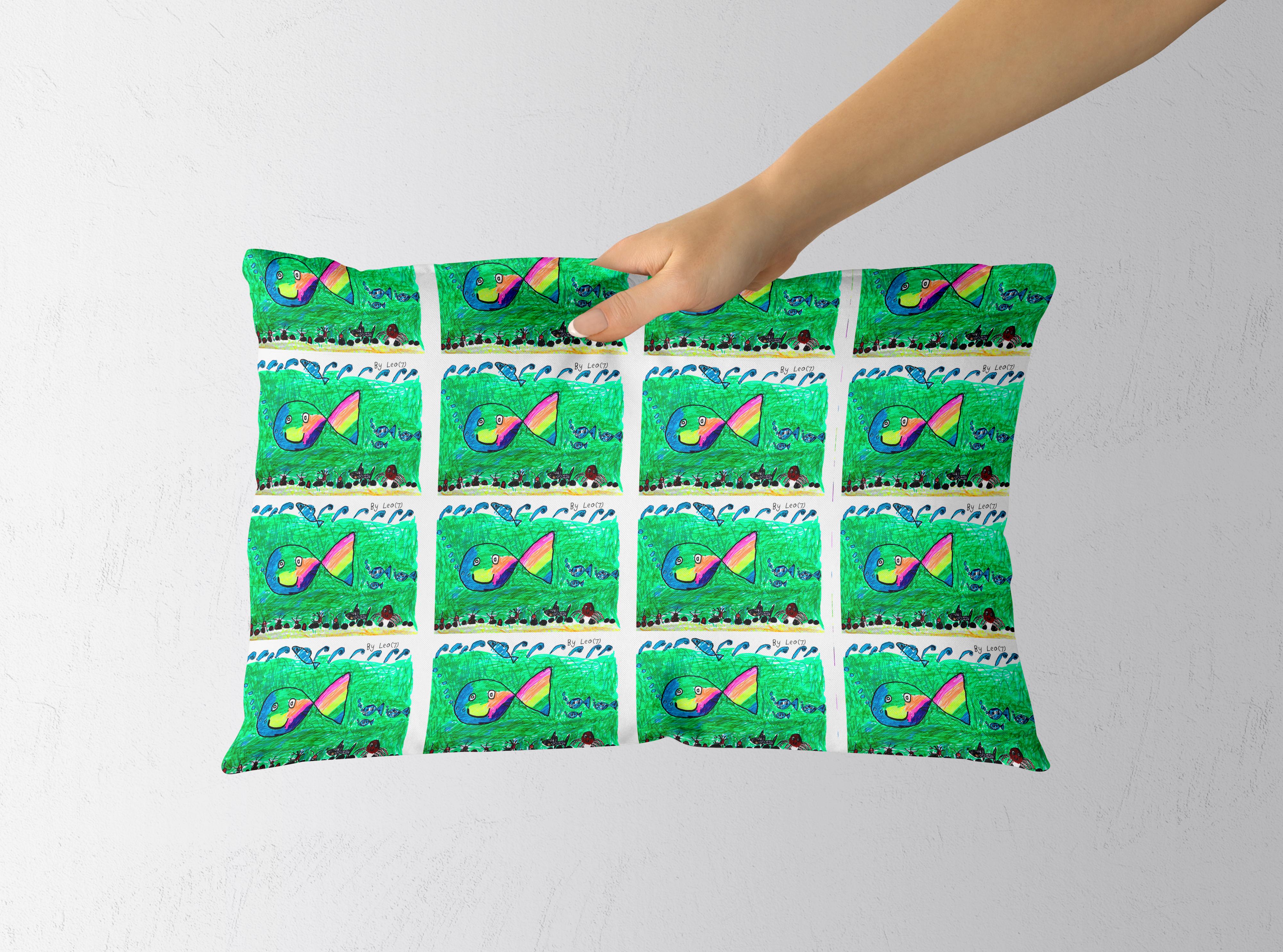leo-pillow-4x4