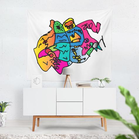 Create Fabric
