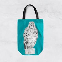 large-bag