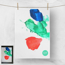 Lilys-Art