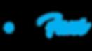 onlyfans-logo.png