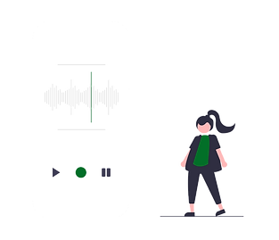 undraw_Recording_re_5xyq_edited.png