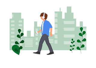 undraw_walk_in_the_city_1ma6_edited.png
