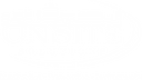 OnSiteSolutions Logo - White2.PNG