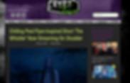Screen Shot 2020-02-08 at 6.02.30 PM.png