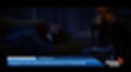 Screen Shot 2018-12-17 at 2.03.12 PM.png