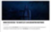 Screen Shot 2020-02-08 at 5.11.12 PM.png