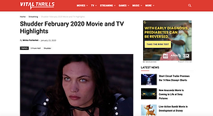Screen Shot 2020-01-24 at 7.28.38 PM.png
