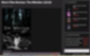 Screen Shot 2020-02-08 at 6.12.50 PM.png